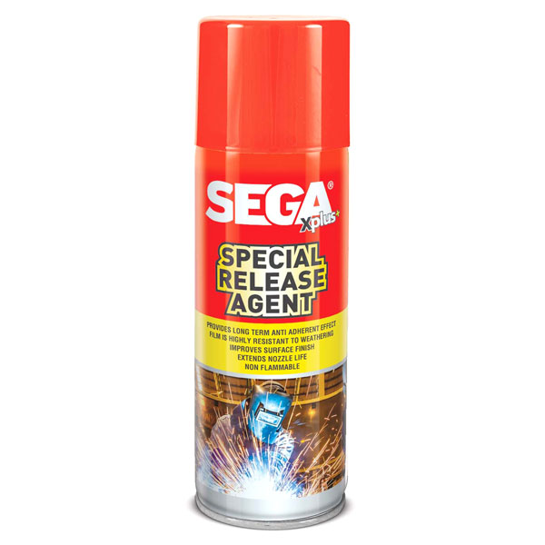 RELEASE AGENT SPECIAL SPRAY
