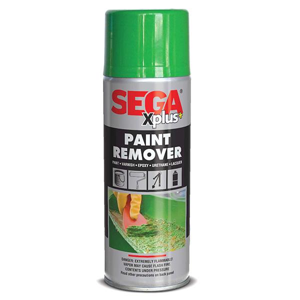 Sega Fix PAINT REMOVER