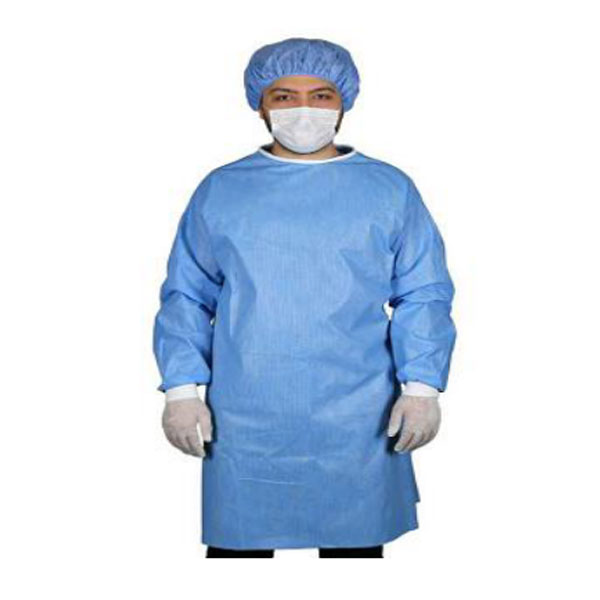SURGICAL SUIT